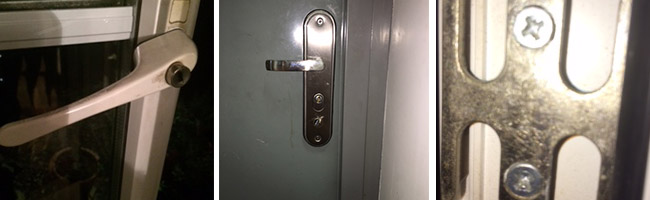 Highland Village Locksmith Near Me
